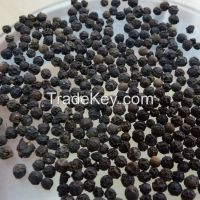 Spices -Turmeric,Chili,Coriander seeds,Black pepper