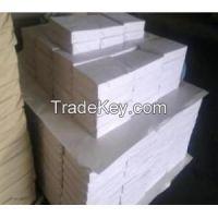 A4 paper one 80 gsm 70 gram