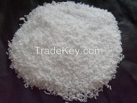 Thermoplastic styrene butadiene rubber SBS