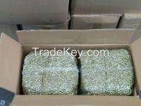 New Crop Hulled Pumpkin Seeds Kernels  AAA Grade