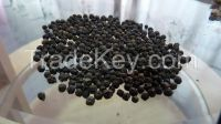 Vietnam Black Pepper whole 550 gr/l with Cheap prices