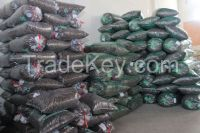 Dried, unroasted watermelon seeds with cheap price
