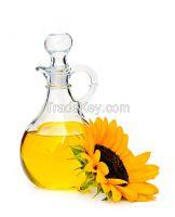 SGS inspection ,100% Refined Sunflower Oil ,1L,2L,3L,5L bottle ,cooking oil