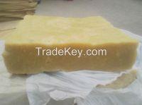 Nitrile butadiene rubber (NBR)