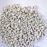 recycled PP granules / Polypropylene resin Injection Molding Grade/virgin granule pp