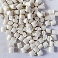 Polypropylene/PP off grade granules/recycled PP pellets