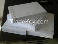 cheap 100% wood pulp a4 copy paper 80gsm