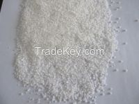 Ammonium Nitrate for fertilizer