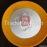 PVC Polyvinyl Chloride Pipe Grade