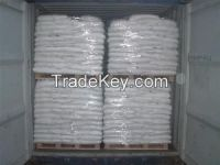 Fertiliers --Urea 46%