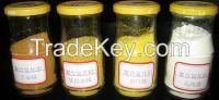 industrial water grade poly aluminium chloride pac 30%