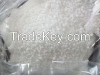 Urea N 46% 0.85-2.8mm prilled or 2-4.75mm granular