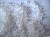 Hot Sale Virgin/ Recycled HDPE(High Density Polyethylene)/HDPE Granules