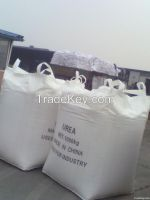 Hot Sale! Fertilizer Urea N46% Prilled Granular
