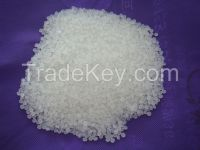 Virgin Low density polyethylene recycled LDPE for sale