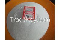 Pipe grade SG-5 PVC resin price
