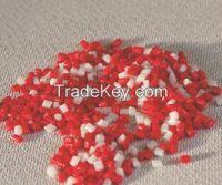 HDPE (High Density Polyethylene )