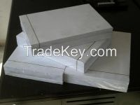Copy Paper A4 75gsm