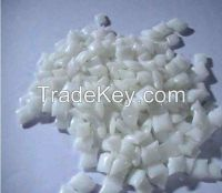 Virgin & Recycled PMMA resin / Polymethyl Methacrylate granules with best price
