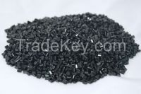 VIRGIN HIPS NATURAL COLOR, INYECTION AND EXTRUSION GRADE