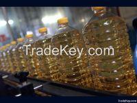 500ML,1L,2L,5L,pet bottle Sunflower oil ,cooking Oil,soybean oil,corn oil
