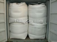 Fertilizer Urea N46% Granular