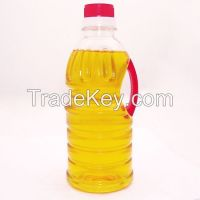Vegetable palm frying oil for sales