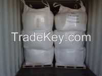 Urea 46%,Prilled or Granular