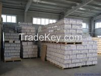 A4 Size paper 210*297mm a4 paper ream and price a4 copier paper price