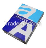 New Arrival Double A4 Copy Paper,80 gsm