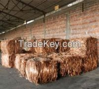 copper wire scrap, millberry copper scrap , copper wire, cathode copper