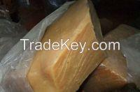 High quality Styrene Butadiene Styrene Rubber SBS Rubber
