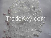 virgin hdpe film grade/hdpe granules/hdpe plastic raw material