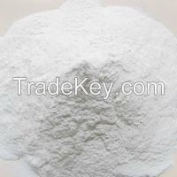 Buliding Dedicated Hydroxypropyl Methyl Cellulose Ether(HPMC)
