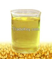 refined corn oil , corn oil, crude corn oil, sunflower oil, 100% refined corn oil