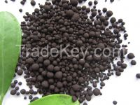 super organic fertilizer humic acid