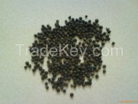 Dried Style & Raw Processing Vietnam Black Pepper 550gl/ 500gl