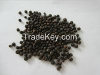Vietnam black pepper 500g/l