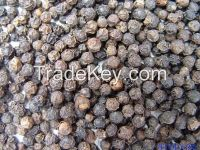 BEST QUALITY VIET NAM BLACK PEPPER 500GL