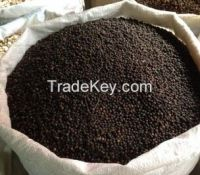 Pure Organic Black Pepper
