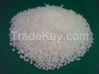 Urea N 46% white prilled