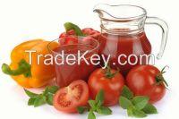70g Tomato Ketchup  Tomato