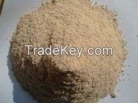 2014 hot sale Yeast Extract Animal Feed