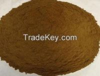 Animal Feed of Soybean Meal