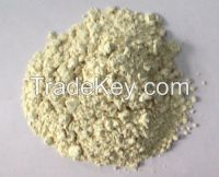Animal Feed AND Soybean Meal Grade A