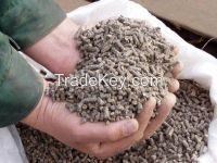 manufacturer of selenium yeast for animal feed with factory price