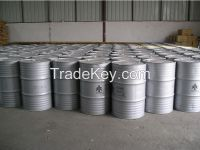 Refined Crude glycerol Price in hot sale