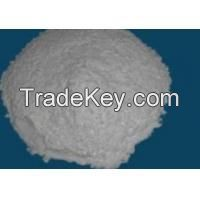 pentaerythritol 95%,98% white powder