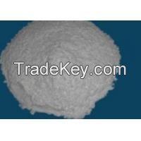 Pentaerythritol 95% 98%
