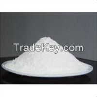 China FCCIV Granular Potassium Sorbate